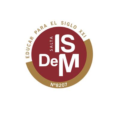 ISDEM Terciario